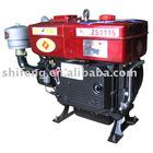 diesel engine S195