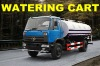 used water tank truck for sale