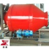 BB fertilizer granules mixer machine