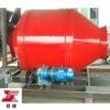 BB fertilizer granules mixer machine