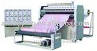 Ultrasonic quilting machine(embossing machine)