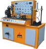 Automobile Air Brake System Test Bench