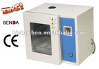 CE approved lab oven