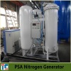 Nitrogen Generation System in Gasoline