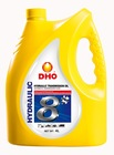 DHO ISO 8# Car or Moter Using Hyraulic Transmission Oil