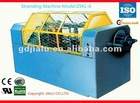 ZSKL300 Strand machine rope making machine