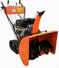 11HP Snow Blower Approval: CE, EPA/CARB approved