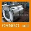 Silicon steel CRNGO 50W800