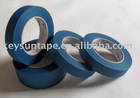 high quality UV resistant masking tape