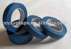 high quality UV resistant masking tape