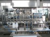 automatic vinegar filling line