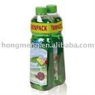 500ml Antiseptic Disinfectant Cleaning Detergent
