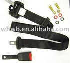 WHWB-683 professional car safety belt