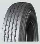 radial truck tire 1200-24
