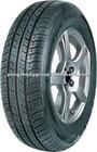ROCKSTONE Passenger car Radial Tire