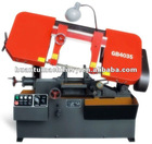 Band Saw Machine metal cutting band saw blade, nc automatic band saw, power band saws