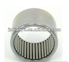 NSK Needle Roller Bearing High Precision Bearing