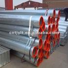 Galanized welded Steel Pipe