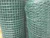 wire netting(wonderful )