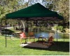 Folding Gazebo,Quick shade,easy up tent