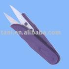 TC-100 Scissors yarn cutting scissors
