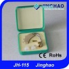 Popular high quality invisible ear hearing aids (JH-115)