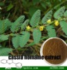 best price of cassia nomame extract