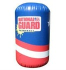 Popular & durable cylinder war game paintball ON SALE
