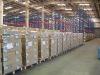 guangzhou warehousing service