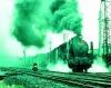 LCL railway to Kazakhstan
