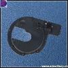 OEM precision cnc machining parts