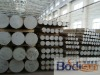 Quenched, Big size, Hard Mechanical, Easy Cutting, Easy Welding, Aluminum Rod (3003, 7075, 6061)