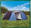 Polyester Family Tent