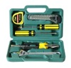 waterproof hand tool case