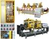 JB-SP302 Latex Balloon printing machine