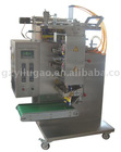 Four-Row Liquid/Shampoo/Oil/Sauce/Cream/Paste Packing Machine