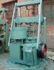 2012 Hot selling coal ball making machine