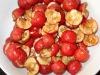 Potassium Sorbate Granular food grade high quality