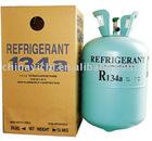 R134a--< 1,1,1,2-tetrafluoroethane>