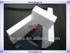 High Quality thermal insulation building materials xps