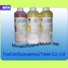 discount !!!roland eco solvent ink price