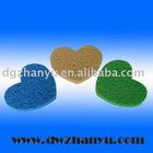 Cellulose Sponge Cushion