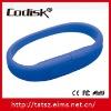 TAT-U5-01 Wrist Bracelet USB