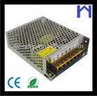 LED Flexible Strip DC 24V Power Supply 60W 2.5A