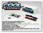 Hot sales new Xecuter Coolrunner REV C *NEW*