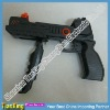 For PS3 Move Precision Shot Gun