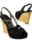 8N015_1 women shoes