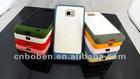 unique phone cases for samsung i9100