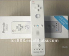 for WII Remote Plus
