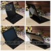 Free shipping keyboard cover for 7 inch tablt pc LF-0175